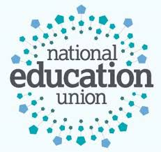 Staffordshire National Education Union